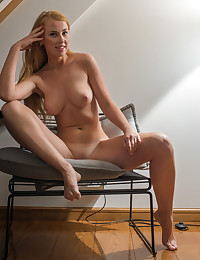 Erotic Sweetheart - Naturally Beautiful Unexperienced Nudes