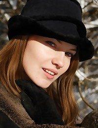Stunning Benefactress Beautie