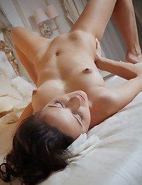Ardelia A Overwrought Arkisi - PIYADA