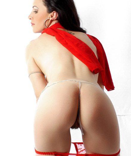 Maria Sophie: Brasile by Clovis Nascimento