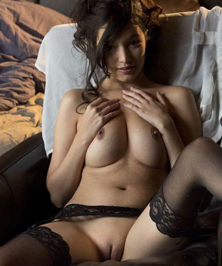 Eden Addams nude in softcore PRESENTING EDEN ADDAMS gallery - MetArt.com