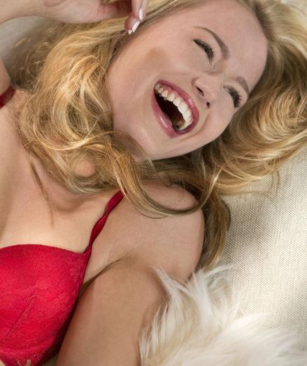Scarlett Sage nude in softcore PRESENTING SCARLETT SAGE gallery - MetArt.com