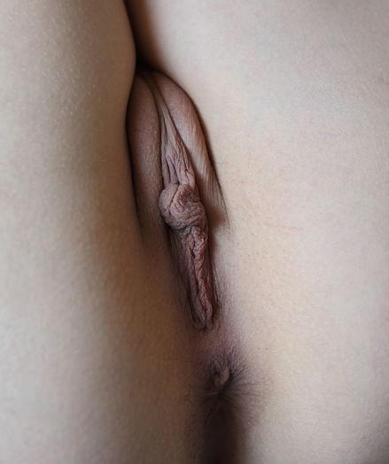 Hilary C naked in erotic AMESA gallery - MetArt.com