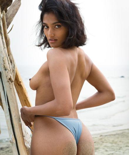 Angel Constance nude in erotic PRESENTING ANGEL CONSTANCE gallery - MetArt.com