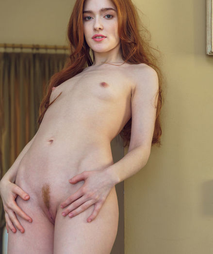 Jia Lissa nude in softcore EMCA gallery - MetArt.com