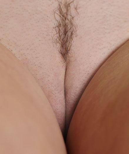Niemira nude in erotic RAKEEN gallery - MetArt.com