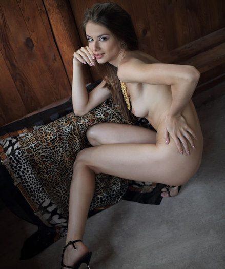 Loretta A BY Arkisi - ENSANG