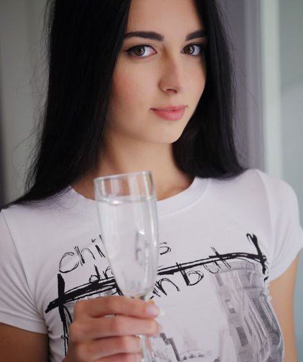 Benita BY Arkisi - SUTENE