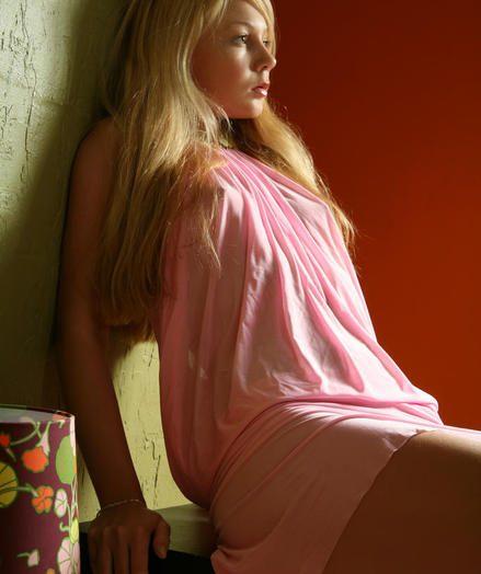 FOTAKA with Sylvia - Rylsky-Art