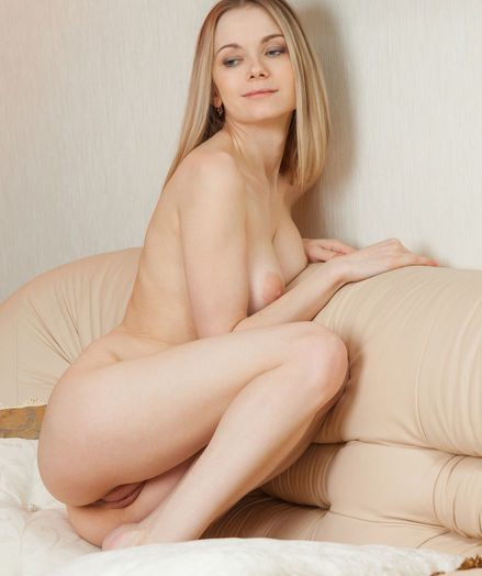 MetArt - Lenore BY Catherine - ALRETA